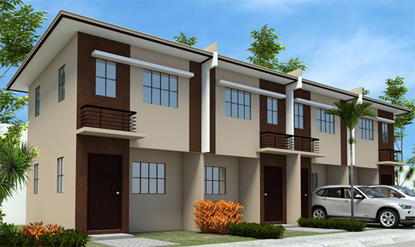 lumina homes angeli-th