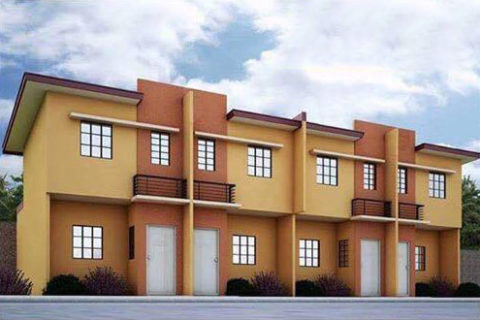 lumina homes aryanna-th