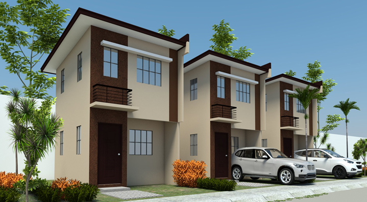 lumina homes armina sf house model